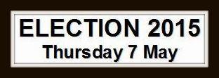 Election Notice simple-001