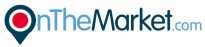 On the Market logo.png
