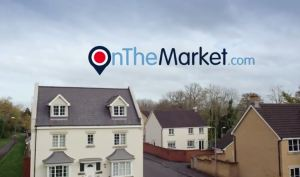 On the Market YouTube grab