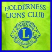 Holderness Lions Club