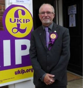 Terry West UKIP candidate for SW Holderness-001