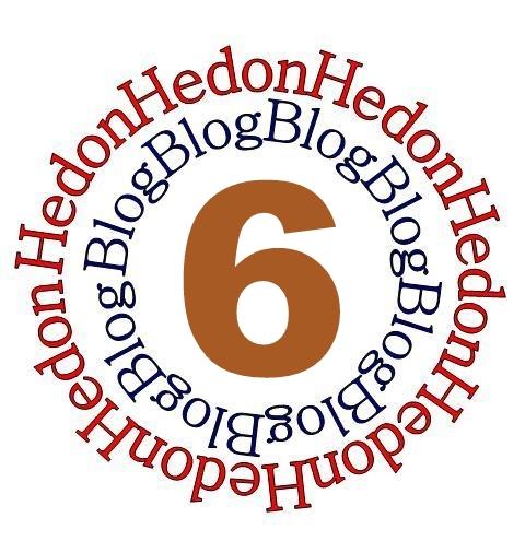 hedon-blog-logo-glenn-006