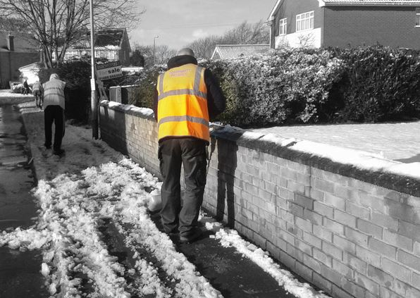 snow clearing2