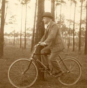 1920 bike