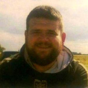 Missing Daniel Collinson-001