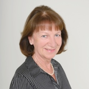 Sue Steel