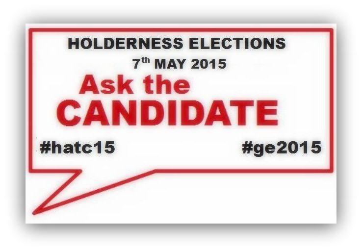 Ask the candidate Holderness-001