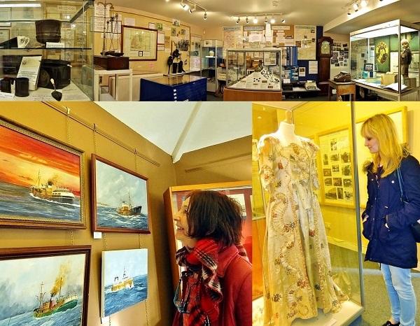 exhibits 3