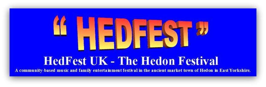 HedFest logo-006