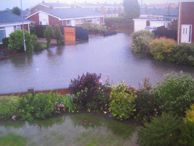 Smith Smith And Flood Flood Janet Smith 4