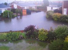 Hedon Inmans Flood - Janet Smith 4