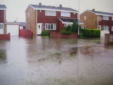 Hedon Inmans Flood - Janet Smith 6