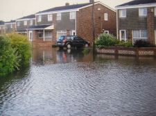 Hedon Inmans Flood - Janet Smith 7