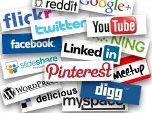 social media logos 2-001