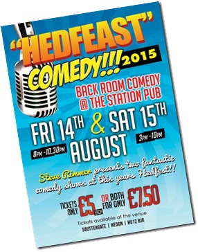 Hedfeast-Comedy-Poster_thumb.jpg
