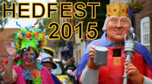 HedFest 2015 link photo