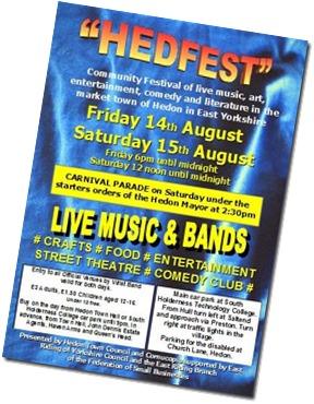 HedFest-Flyer-Image_thumb.jpg