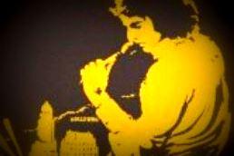 Jazz Singer logo-001