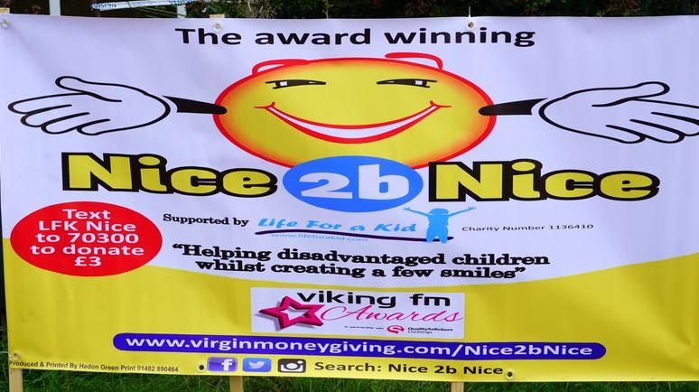 Nice 2b Nice banner