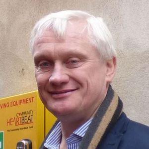 Graham Stuart candidate-001