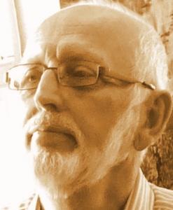 Larry Malkin
