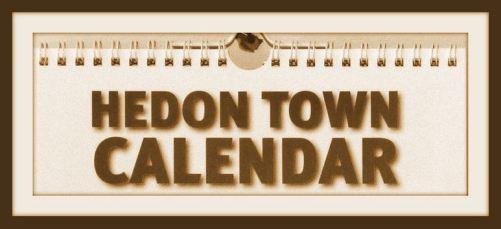 Calendar Old
