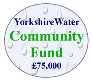 Community Fund Pic 2015-16