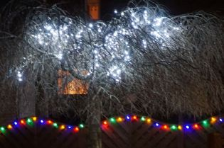 Christmas Lights 2015 b