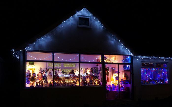 Christmas Lights 2015 c