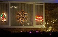 Christmas Lights 2015 d