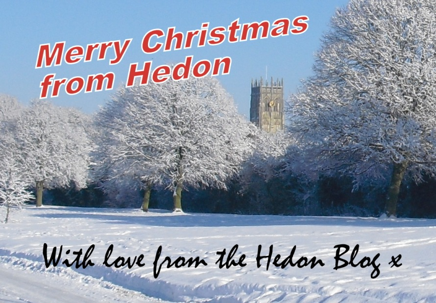 Merry Christmas from Hedon-002