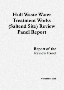Panel-Review-Report-cover.jpg