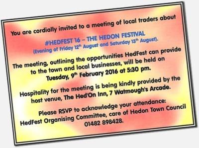 Hedfest-Traders-invite-meeting_thumb.jpg