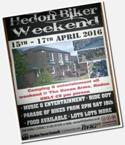 Hedon-Biker-Weekend_thumb.jpg