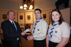 Hedon Haven Trust - Guides