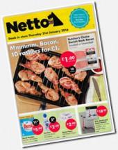 Netto-opening-magazine_thumb.jpg