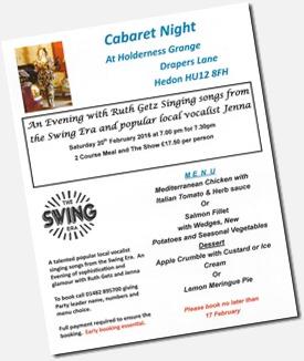 Cabaret-Night-Holderness-Grange_thumb.jpg