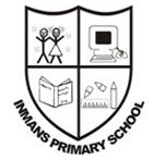Inmans School logo