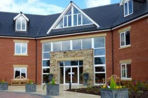 Magdalen Park Nursing Home-001