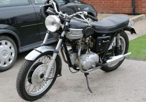 Bike beauty 2