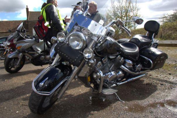 bikes hh3