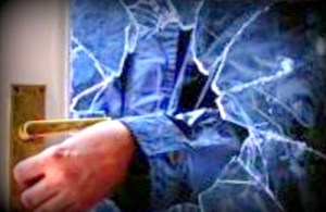 burglar-publicity-image-001