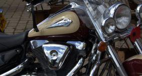 cu bike