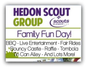 Scouts fun day-001