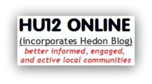 HU12 Online text header-003