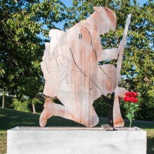 Hedon Armistice Centenary Memorial