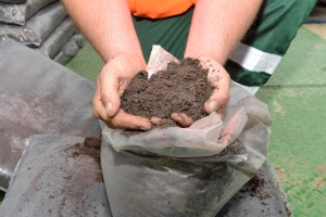 Free compost giveaways for East Riding residents in 2019 – HU12 Online